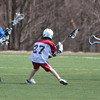 Lexington Face Off 2010 - McCrae - 0143