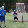 Lexington Face Off 2010 - McCrae - 0161