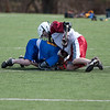 Lexington Face Off 2010 - McCrae - 0138
