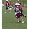 WYL v Newton - May 02, 2010 - 021
