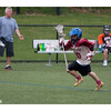 WYL v Newton - May 02, 2010 - 012