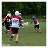 WYL v Newton - May 02, 2010 - 002