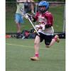 WYL v Newton - May 02, 2010 - 014