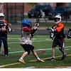 WYL v Newton South - May 08, 2010 - 051