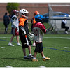 WYL v Newton South - May 08, 2010 - 001