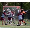 WYL v Newton South - May 08, 2010 - 042