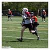 WYL v Newton South - May 08, 2010 - 018