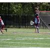 WYL v Newton South - May 08, 2010 - 005