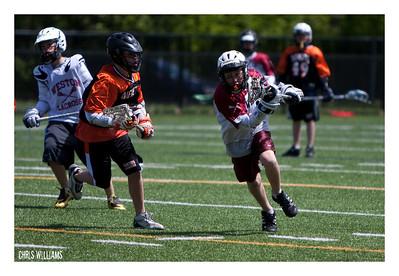 WYL v Newton South - May 08, 2010 - 068