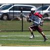WYL v Newton South - May 08, 2010 - 007