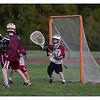 Weston v Arlington Catholic - May 25, 2010 - 1220