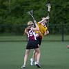 Metro Lacrosse 2011 - 00020