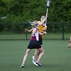 Metro Lacrosse 2011 - 00021