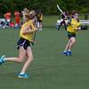 Metro Lacrosse 2011 - 00015
