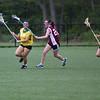 Metro Lacrosse 2011 - 00007
