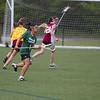 Metro Lacrosse 2011 - 00023