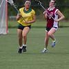 Metro Lacrosse 2011 - 00012