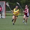 Metro Lacrosse 2011 - 00011