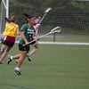 Metro Lacrosse 2011 - 00022