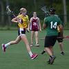 Metro Lacrosse 2011 - 00006