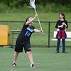 Metro Lacrosse 2011 - 00016