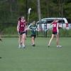 Metro Lacrosse 2011 - 00018