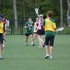 Metro Lacrosse 2011 - 00019