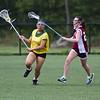 Metro Lacrosse 2011 - 00009