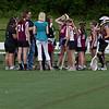 Metro Lacrosse 2011 - 00002