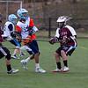 WYL v Newton South - April 08, 2011 - 020
