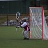 WYL v Newton South - April 08, 2011 - 006