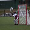 WYL v Newton South - April 08, 2011 - 005