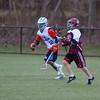 WYL v Newton South - April 08, 2011 - 017