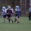 WYL v Newton South - April 08, 2011 - 016