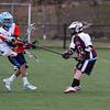 WYL v Newton South - April 08, 2011 - 019