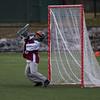 WYL v Newton South - April 08, 2011 - 011