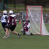 WYL v Newton South - April 08, 2011 - 022