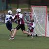 WYL v Newton South - April 08, 2011 - 021