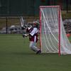 WYL v Newton South - April 08, 2011 - 013