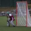 WYL v Newton South - April 08, 2011 - 002