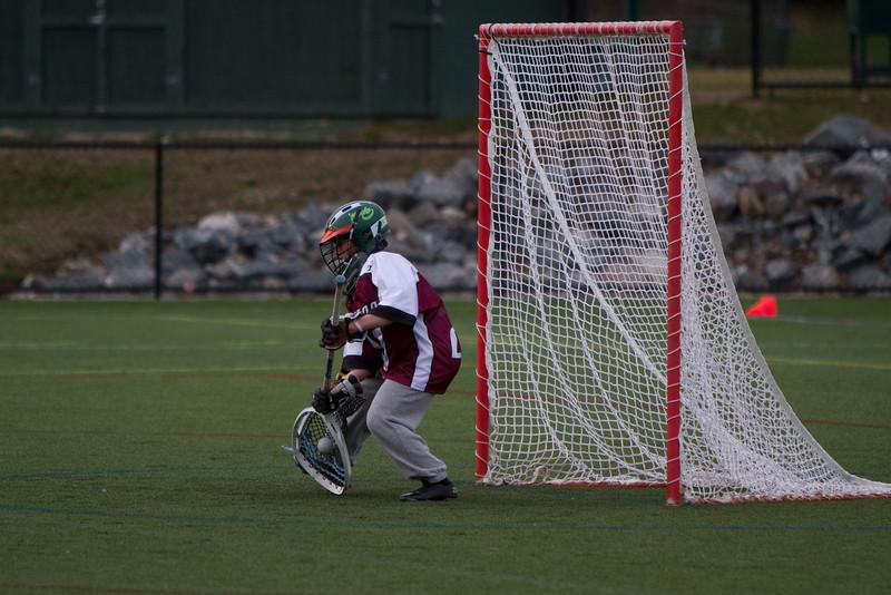 WYL v Newton South - April 08, 2011 - 001