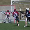 Weston TT March 27 2011 - 0015