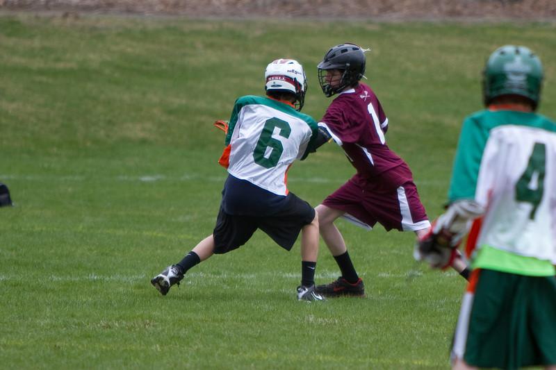 WYL v Newton South - April 01, 2012 - 058