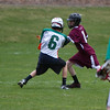 WYL v Newton South - April 01, 2012 - 058