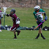 WYL v Newton South - April 01, 2012 - 061