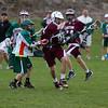 WYL v Newton South - April 01, 2012 - 084