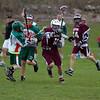 WYL v Newton South - April 01, 2012 - 082