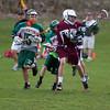 WYL v Newton South - April 01, 2012 - 085