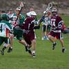 WYL v Newton South - April 01, 2012 - 081