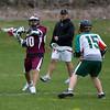 WYL v Newton South - April 01, 2012 - 064